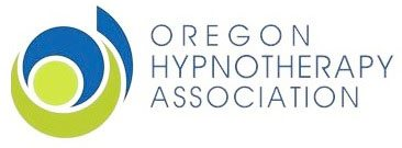 Member of Oregon Hypnotherapy Association