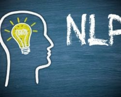 NLP and Learning